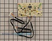 Control Board - Part # 1485374 Mfg Part # 5304467480