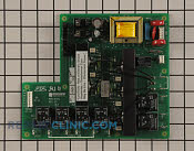Power Supply Board - Part # 504398 Mfg Part # 3192722