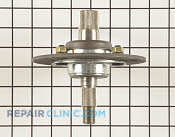 Spindle Assembly - Part # 1841751 Mfg Part # 918-0140