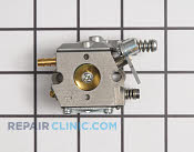 Carburetor - Part # 2249242 Mfg Part # 12300008430
