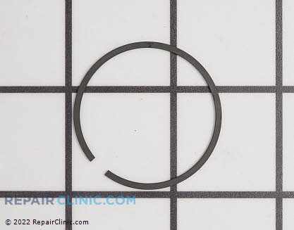 Piston Ring 690161002 Main Product View