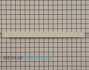 Curtain Frame - Part # 1090074 Mfg Part # WJ68X10051