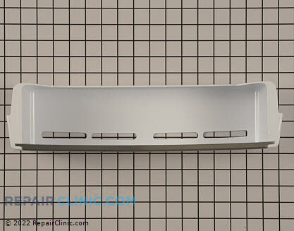 Door Shelf Bin 00446136 Main Product View