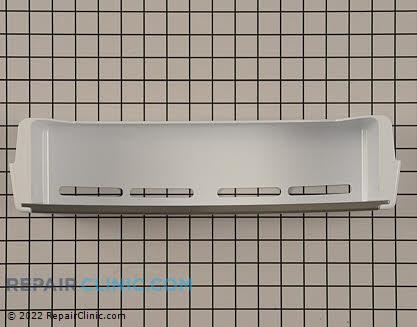 Door Shelf Bin 00446136 Main Product View