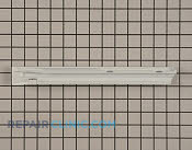 Drawer Slide Rail - Part # 2047285 Mfg Part # DA97-00731C