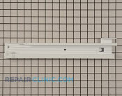 Drawer Slide Rail - Part # 1478193 Mfg Part # WR72X10267