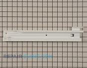 Drawer Slide Rail - Part # 1478193 Mfg Part # WR72X10267