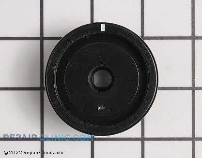 Knob Dial 131976701       Main Product View