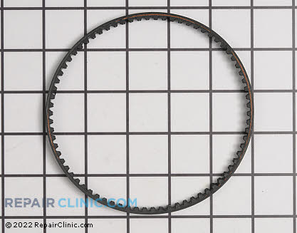 Belt: V-Belt 66 203 01-S Main Product View