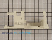 Dispenser-Module - Part # 1196638 Mfg Part # 241680502