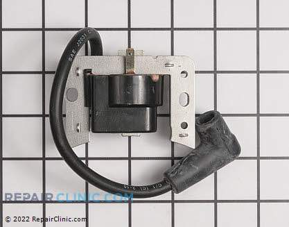 Ignition Coil 056-118 Main Product View