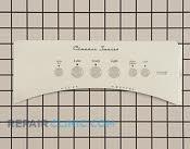 Dispenser-Module - Part # 1014607 Mfg Part # 240323977