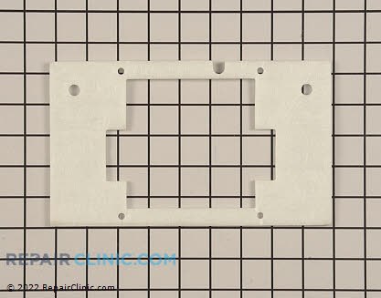 Gasket 316542100       Main Product View