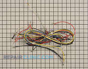 Wire Harness - Part # 776733 Mfg Part # 318052086