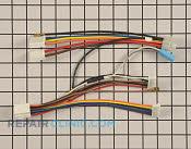 Wire Harness - Part # 1531884 Mfg Part # 318224861