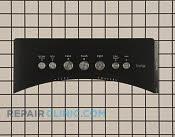 Dispenser-Module - Part # 919163 Mfg Part # 240323936