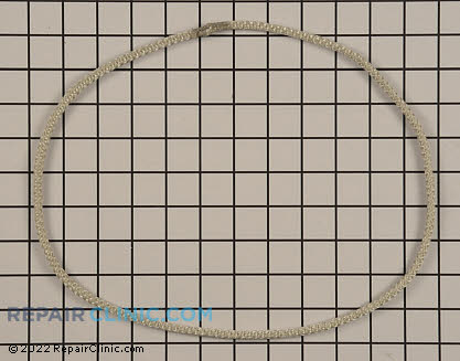 Door Gasket 3016263         Main Product View