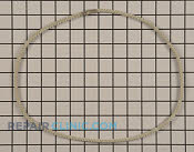 Door Gasket - Part # 477893 Mfg Part # 3016263