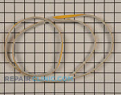 Gasket - Part # 1192252 Mfg Part # 5304454976