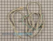 Power Cord - Part # 832747 Mfg Part # 309343105