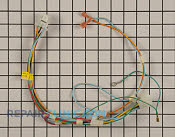 Wire Harness - Part # 1037908 Mfg Part # 241537701