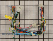 Wire Harness - Part # 1483422 Mfg Part # 241537804