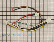 Wire Harness - Part # 1465557 Mfg Part # 297172600