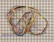 Wire Harness - Part # 776583 Mfg Part # 316001558