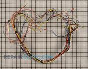 Wire Harness - Part # 1259569 Mfg Part # 316443023