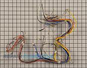 Wire Harness - Part # 1513434 Mfg Part # 316510647