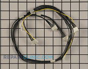 Wire Harness - Part # 1163697 Mfg Part # 318083021