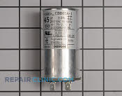 Capacitor - Part # 1192539 Mfg Part # 5304455549