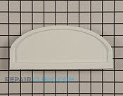 Drip Tray - Part # 1614291 Mfg Part # 242034001
