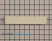 Louver Vent - Part # 958950 Mfg Part # 309637903