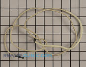 Wire - Part # 1155920 Mfg Part # 5304444694