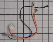 Wire Harness - Part # 1512219 Mfg Part # 134910300