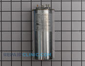 Capacitor - Part # 1260152 Mfg Part # 5304459180