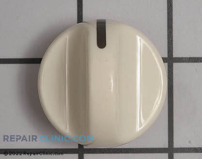 Knob 131873405       Main Product View