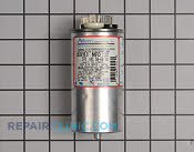 Capacitor - Part # 629361 Mfg Part # 5303295749