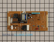 Main Control Board - Part # 1363538 Mfg Part # 6871W1A419A