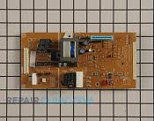 Main Control Board - Part # 1363538 Mfg Part # 6871W1A419A