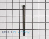 Carriage Head Bolt - Part # 2142825 Mfg Part # 106-9815