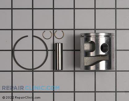 Piston 530071882 Main Product View