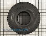 Tire - Part # 1655529 Mfg Part # 160-014
