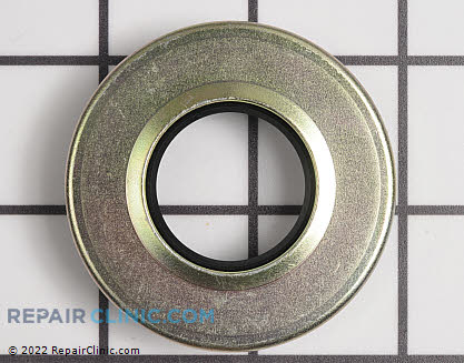 Oil Seal 721-04232 Main Product View