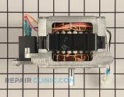 Circulation Pump - Part # 2077419 Mfg Part # DD31-00004B