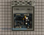 Power Supply Board - Part # 2226448 Mfg Part # 241996358