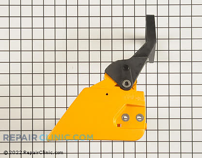 Brake 545139915 Main Product View