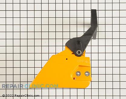 Brake 545139915 Main Product View