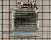 Evaporator - Part # 2046718 Mfg Part # DA97-00196K